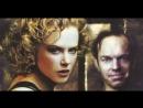 Бангкок Хилтон 1989 Австралия криминальная драма 1 часть