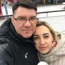 Зинаида Шарипова фото №7