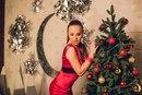 Персональный фотоальбом Алеси Перминовой