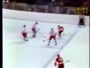 1976 CSSR vs USSR