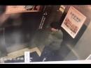 Видео мгновенная карма Video instant karma Dbltj vuyjdtyyfz rfhvf