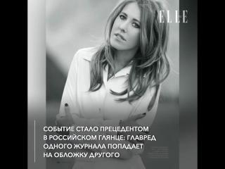 Эволюция стиля Ксении Собчак