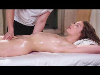 Elena koshka - art of massage [all sex, hardcore, blowjob, massage]