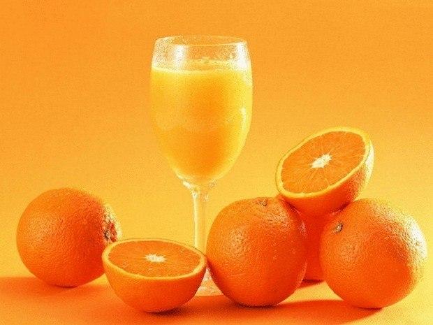 8 напитков, которые обязательно должны входить в рацион, изображение №8