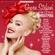 Gwen Stefani feat. Mon Laferte - Feliz Navidad