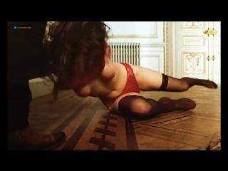 Marion Cotillard Nude - Chloé (FR 1996) Watch Online / Марион Котийяр - Хлоя