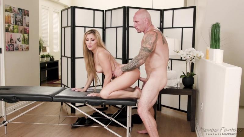 Moka Mora ( Mom Daughter Massage Swap Part 1) Anal Porno, Sex, Gape, Глубокий Анал,