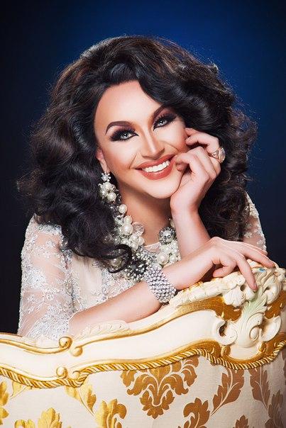Эвелина Гранд, 34 года, Москва, Россия