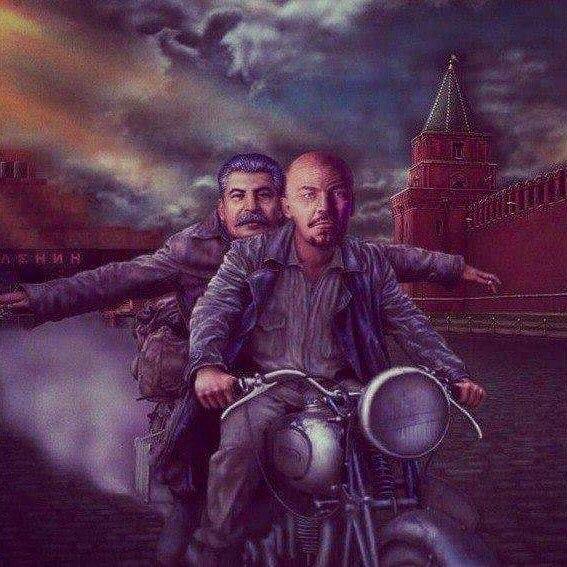 Маркус Эванс, Казань, Россия