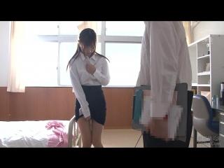 Школьники насилуют учительницу японку ssni-167 молоденькую в колготках секс с азиаткой japanese girl porn teacher rape pantyhose