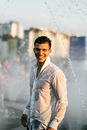 Александр Молчанов фотография #29