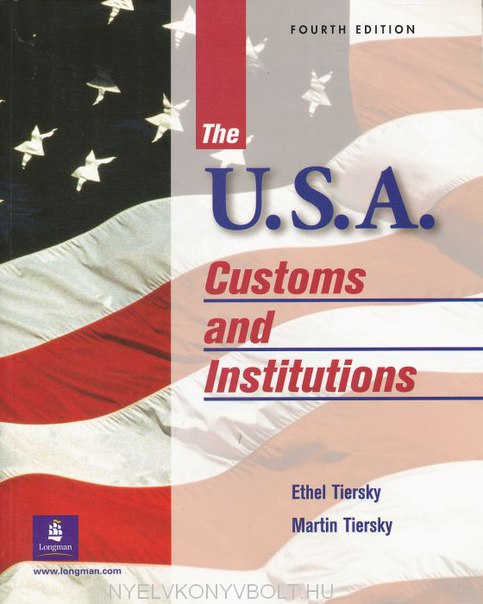 194848509-USA-Customs-and-Institutions-complete-book-guide