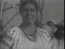 А ну-ка, девушки! (Марш женских бригад _ Богатая невеста, 1937