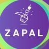 Zapal Records