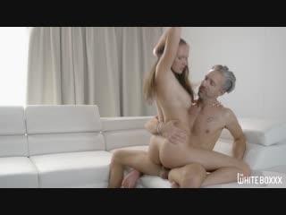 Stacy cruz [порно, секс, povd, brazzers, +18, home, шлюха, домашнее, big ass, sex, минет, new porn, big tits]