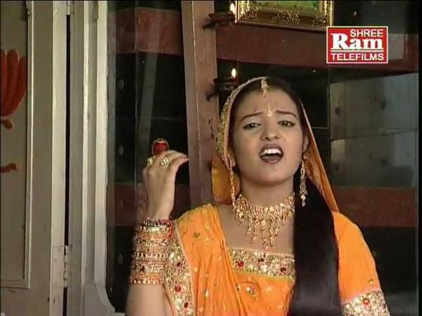 Shiv Ne Bhajo Jiv Din Rat-Jogi Aaya Jogi Aaya-Shiv Bhajan