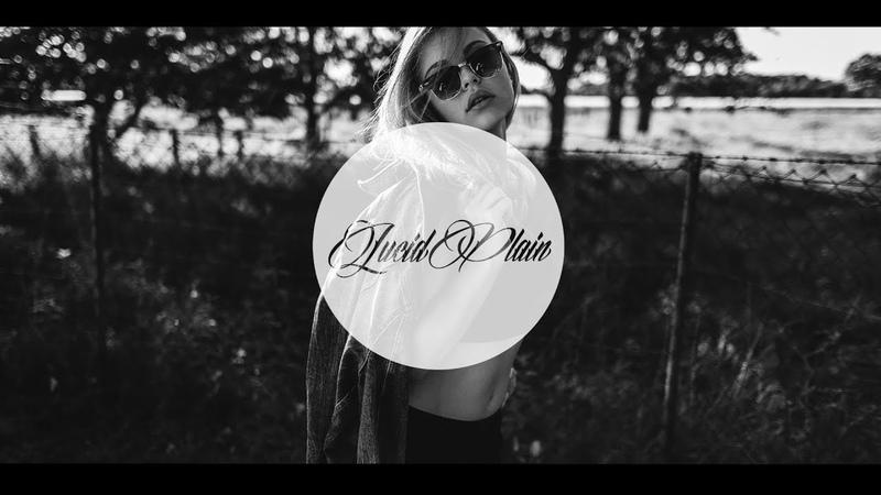 Ellin Spring - Love Song (Gurkan Asik Remix)