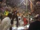 YouTube  Eruption - I Can't Stand the Rain (Jetzt geht die Party richtig los 31.12.1978) (VOD)  EruptionVEVO7165 просмотров  3