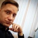 Фотоальбом человека Максима Уздяева
