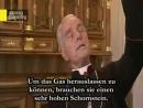 Bischof Williamson bezweifelt Holocaust deutsche Untertitel