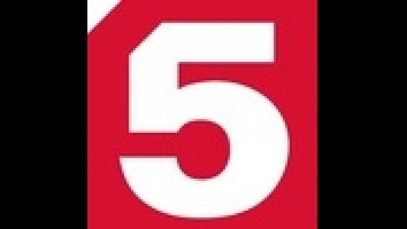 47-й регион в системе Secam. 15.05.2017