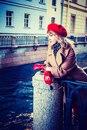 Фотоальбом Алены Ивановой