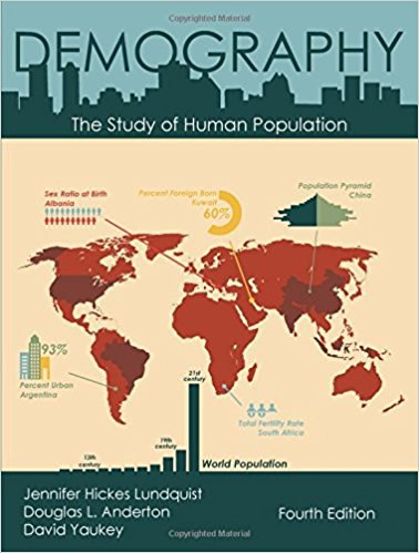 Demography-The-Study-of-Human-Population