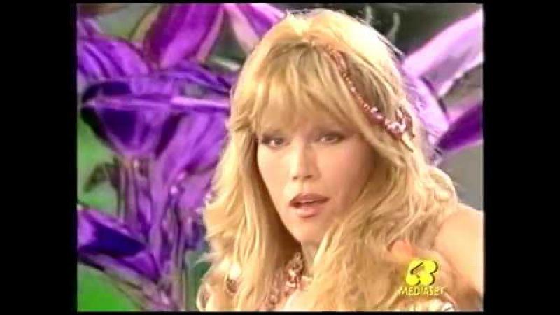 Amanda Lear - Ho Fatto L'Amore Con Me 1980 (HQ Audio)