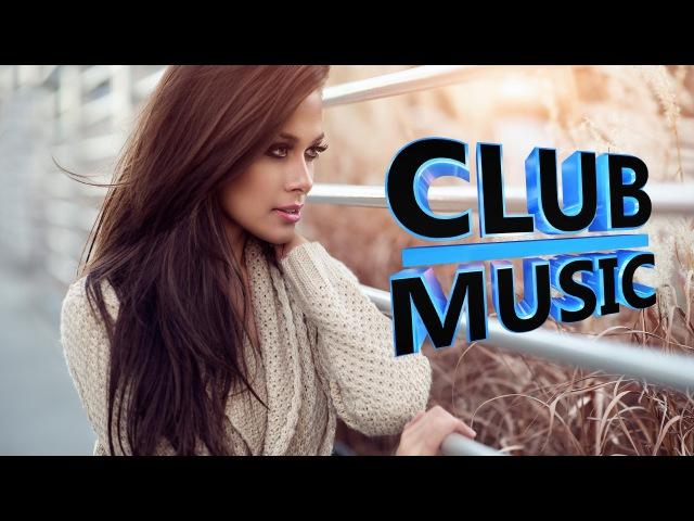 2016 CLUB MUSICNew Best Club Dance Music Remixes Mashups Mix