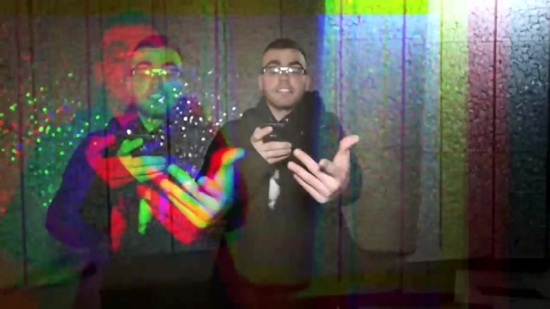 Żabson - Skunax Free ft. Zetha, Lukel, Kejos @Kubi Producent