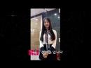 [TV10 ] K-POP스타 김혜림에서 BJ 김혜림으로!