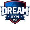 Фитнес клуб Dream Gym