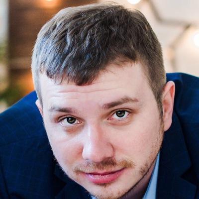 Александр Казанов