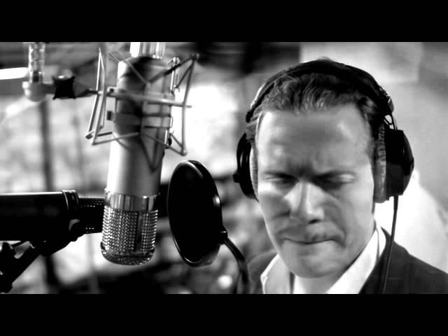 ОЧЕНЬ КРАСИВАЯ ПЕСНЯ Ты помнишь Алёша Святослав Мануйлов