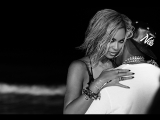 Beyonce &amp Jay Z - Drunk in Love (Explicit) 2013 (Official Video)