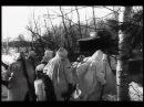 Действия финских и немецких войск в Карелии зимой 1941 42