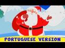 Bate o Sino pequenino | Jingle bells | rimas natal