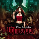 Within Temptation - Where Is The Edge(single 2010. The Unforgiving 2011)