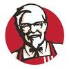 KFC KAZAKHSTAN | Бургеры от шефа