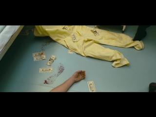 Allj(Элджей) - 143 (Премьера клипа, 2016)
