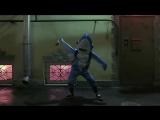 Танец акулы(lizzka).mp4