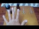 Избавиться от ГРИБКА НОГТЕЙ ДЁШЕВО за 30 рублей! Лучший метод, лечение грибка ногтей! Онихомикоз