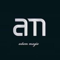 AdamMagic-Stav