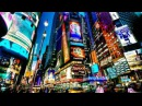 ॐ plOT TWist Mix / PROGGY FULL ON - Jan 20 2K17 (Progressive Psytrance, Full on)