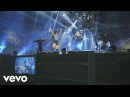 Fey Muévelo En Vivo ft OV7 JNS Aleks Syntek Calo The Sacados Litzy Erik Rubín