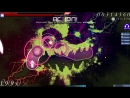 Osu! Knife Party - Give it up [Easy Nightcore]
