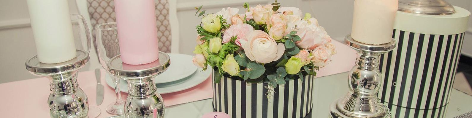 svadebnie-buketi-katalog-g-rogacheva-dostavka-tsvetov-v-biyske-botanika