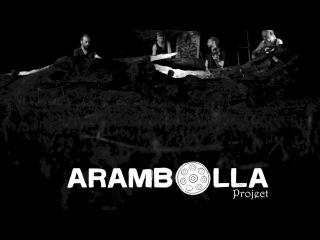 Arambolla Project - Grace - New Album Release