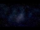 Интро без текста для канала скачать бесплатно HD Влог Дизайн 2381 космос звёзд