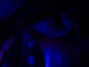 KoLT LMash ft UrBa Всё Очень Просто 15 10 10 DABAR LIVE